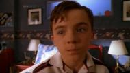 Malcolm-in-the-Middle-1x01-Screencap-3-MITMVC1.jpg
