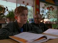 Malcolm_In_The_Middle0023.jpg