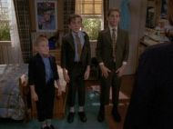 Malcolm_In_The_Middle0111.jpg