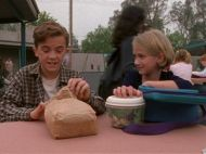 Malcolm_In_The_Middle0185.jpg