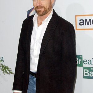 Breaking Bad Premiere