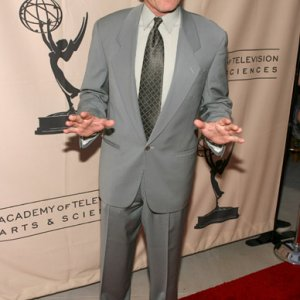 58th Annual Emmy Awards Nominees Reception