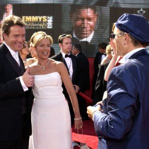 55th Annual Primetime Emmy Awards