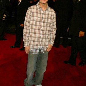 'Along Came Polly' Premiere