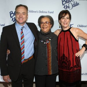 Children's Defense Fund 17th Annual Beat the Odds Awards