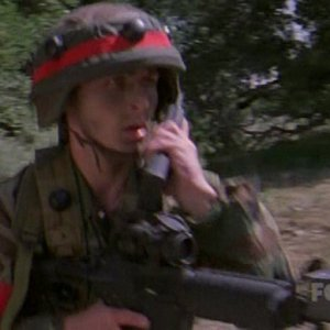 5x22 Reese Joins The Army (2)