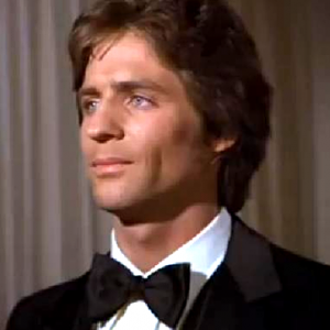 Linwood Boomer in TV-series 'Love Boat' (1982)