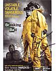 Bryan-Cranston-Breaking-Bad-Season-3-Promo-autograph-MITMVC-2.jpg