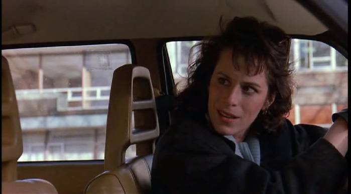 Jane Kaczmarek in 'Vice Versa' (1988)