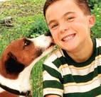 my_dog_skip_still_MITMVC_41.jpg