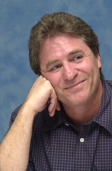 linwood boomer now
