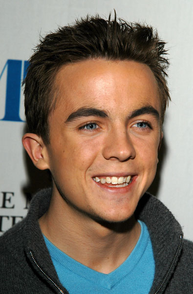 frankie muniz 2016frankie muniz 2016, frankie muniz height, frankie muniz 2017, frankie muniz twitter, frankie muniz imdb, frankie muniz 2005, frankie muniz 2015, frankie muniz toyota, frankie muniz auto, frankie muniz net worth, frankie muniz clippers, frankie muniz movie, frankie muniz instagram, frankie muniz reddit ama, frankie muniz bryan cranston, frankie muniz wife, frankie muniz malcolm in the middle, frankie muniz aaron paul