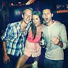 Justin_Berfield_Jason_Felts_Instagram_MITMVC2.jpg
