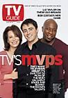TV_Guide_cover_2001_February_10_MITMVC.jpg
