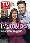 TV_Guide_cover_2002_March_9_MITMVC.jpg