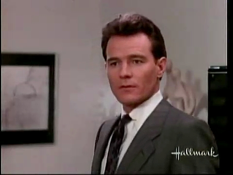 Bryan_Cranston_Matlock_Marriage_Counselor_MITMVC_7_