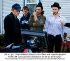 Chris-Masterson-Impulse-2010-Behind-The-Scenes-MITMVC-2.jpg