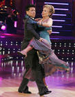 Cloris_Leachman_Dancing_with_the_Stars_Season_7_4.jpg