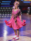 Cloris_Leachman_Dancing_with_the_Stars_Season_7_5.jpg