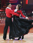 Cloris_Leachman_Dancing_with_the_Stars_Season_7_8.jpg