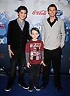 Fox_Meet_Top_12_American_Idol_Finalists_Event_z7ZG8WeyfwSl.jpg