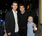Fox_Winter_2010_All-Star_Party_Justin_Berfield_Benjamin_Stockham_and_Matthew_Levy.png