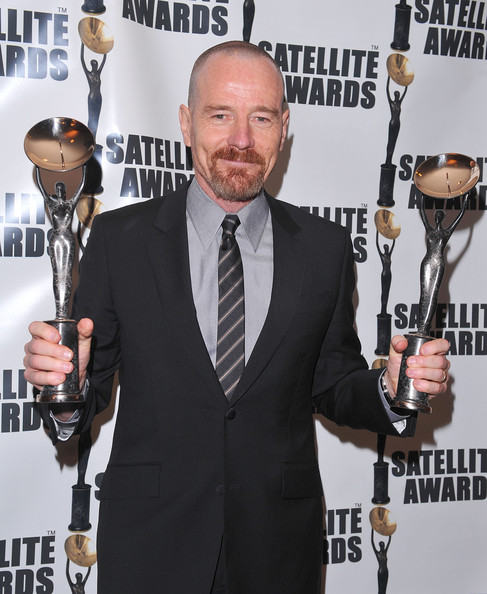Bryan-Cranston-14th-Annual-Satellite-Awards-December-20-2009-MITMVC-10