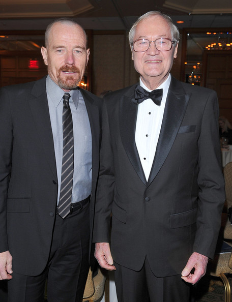 Bryan-Cranston-14th-Annual-Satellite-Awards-December-20-2009-MITMVC-4