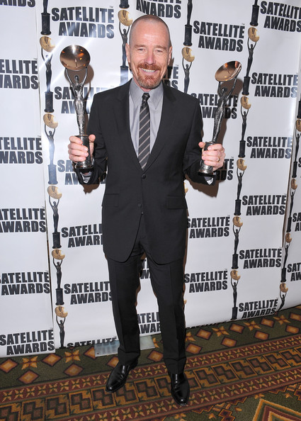 Bryan-Cranston-14th-Annual-Satellite-Awards-December-20-2009-MITMVC-8