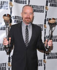 Bryan-Cranston-14th-Annual-Satellite-Awards-December-20-2009-MITMVC-10.jpg