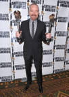 Bryan-Cranston-14th-Annual-Satellite-Awards-December-20-2009-MITMVC-8.jpg