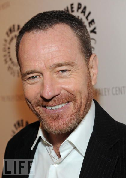 Bryan-Cranston-27th-Annual-PaleyFest-Breaking-Bad-March-10-2010-MITMVC-1