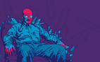 breaking_bad_blue_by_j3concepts-MITMVC.png