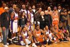 Frankie-Muniz-Phoenix-Suns-Celebrity-Shootout-Jan-2011-MITMVC-7.jpg