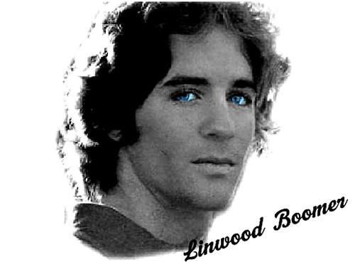 linwood boomer adam kendall