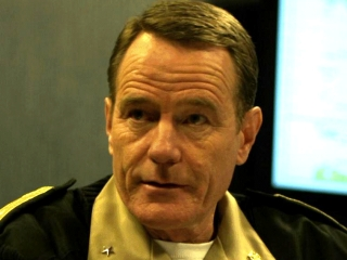 Bryan Cranston In Contagion 2011 Malcolm In The Middle Gallery Photos