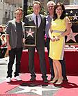 Bryan_Cranston_Hollywood_Walk_of_Fame_star_2013_MITMVC_.jpg
