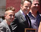 Bryan_Cranston_Hollywood_Walk_of_Fame_star_2013_MITMVC_20.jpg