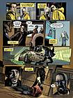 Bryan-Cranston-Breaking-Bad-S5-Promo-_Comic-Book-MITMVC-page11.jpg