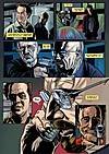 Bryan-Cranston-Breaking-Bad-S5-Promo-_Comic-Book-MITMVC-page12.jpg