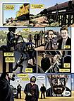 Bryan-Cranston-Breaking-Bad-S5-Promo-_Comic-Book-MITMVC-page18.jpg