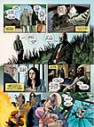 Bryan-Cranston-Breaking-Bad-S5-Promo-_Comic-Book-MITMVC-page19.jpg
