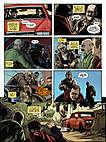 Bryan-Cranston-Breaking-Bad-S5-Promo-_Comic-Book-MITMVC-page5.jpg