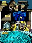 Bryan-Cranston-Breaking-Bad-S5-Promo-_Comic-Book-MITMVC-page6.jpg