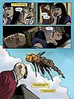 Bryan-Cranston-Breaking-Bad-S5-Promo-_Comic-Book-MITMVC-page8.jpg