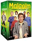 Malcolm_French_S1-4_DVD_Box_MITMVC.jpg