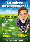 malcolm_lancementsaison1-flyerbig_DVD_MITMVC.jpg