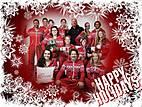 Justin_Berfield_Jason_Felts_Virgin_Produced_Christmas2_MITMVC.jpg