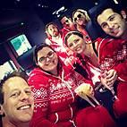 Justin_Berfield_Jason_Felts_Virgin_Produced_Christmas_MITMVC.jpg