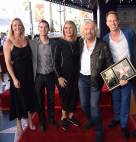 Justin_Berfield_Richard_Branson_Hollywood_Walk_of_Fame_Star_2018.jpg